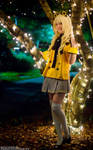 Vocaloid Cosplay Photo Contest - #19 Dev Cosplay