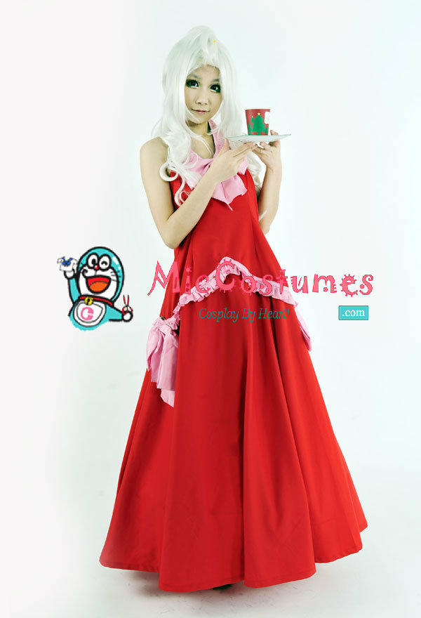 Fairy Tail Mirajane Strauss Cosplay Costume By Miccostumes On Deviantart Fairy tail mirajane strauss cosplay costume. fairy tail mirajane strauss cosplay