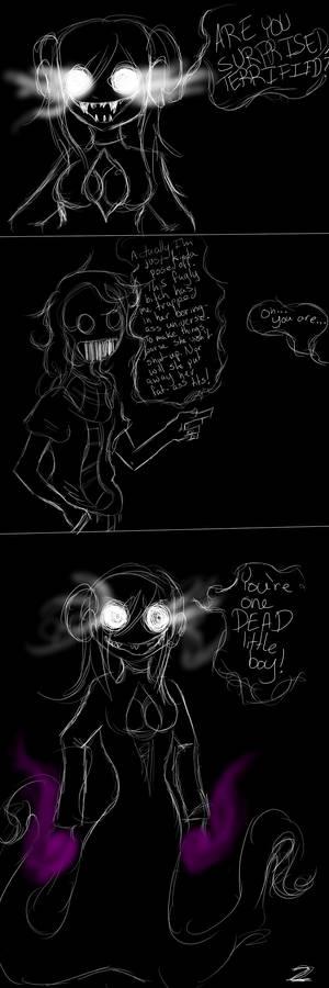 Core Page 2