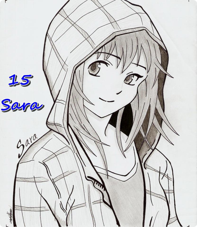 how to draw manga book free