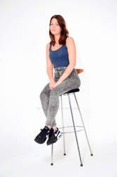 Kathy Studio 04 HD
