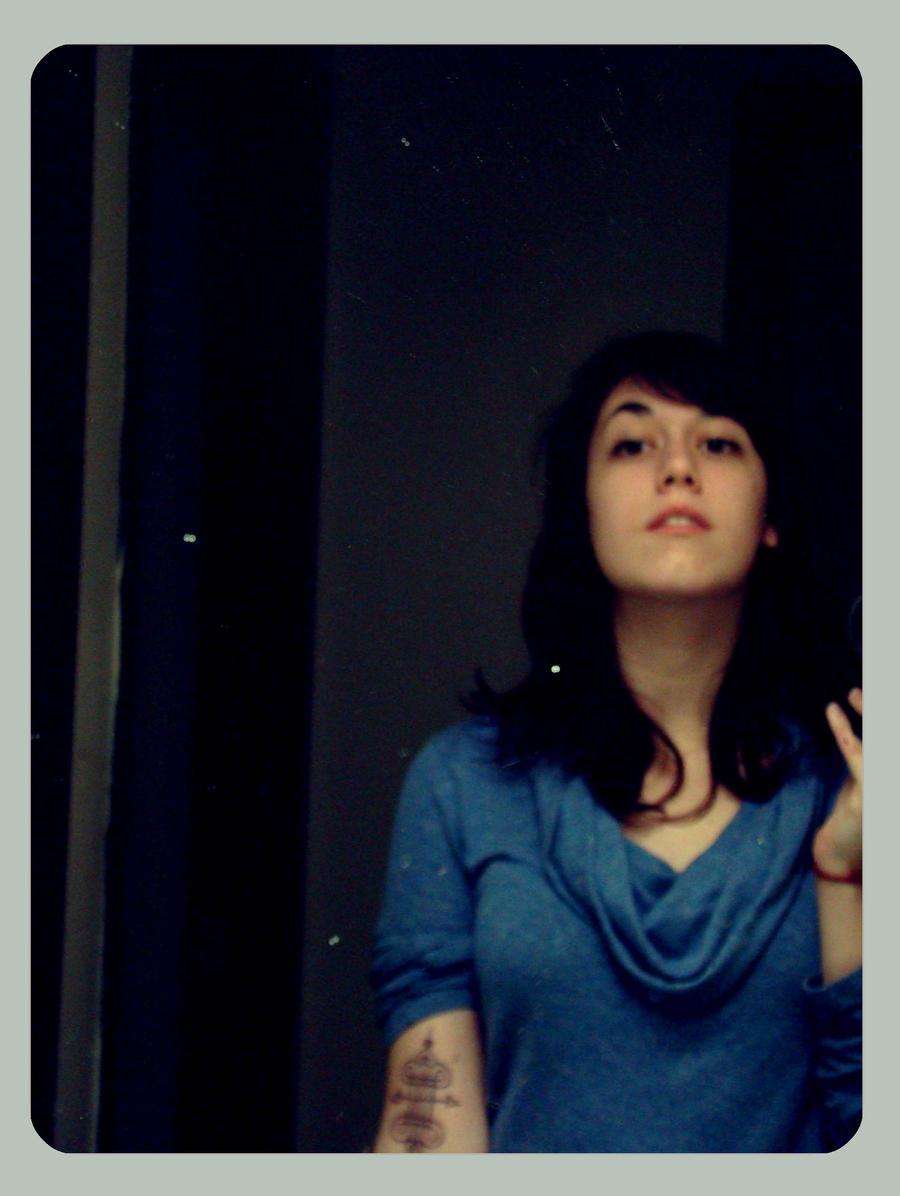 mariecheri's Profile Picture