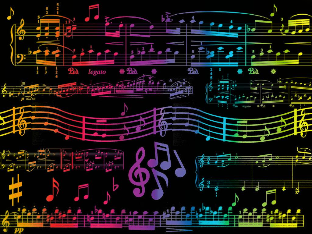 Music. by gothic-ballerina