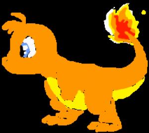 pokyzard's Profile Picture