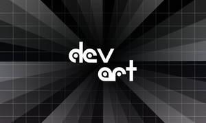 Dev Art Wallpaper
