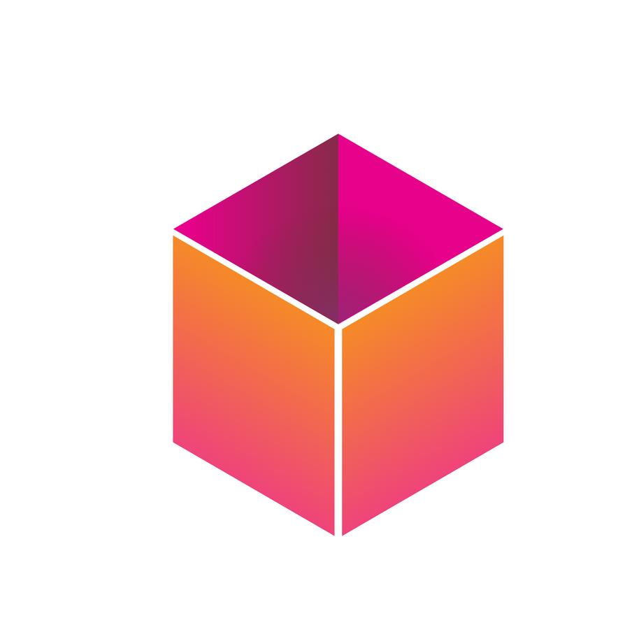 zune box vector by zkiuruse on deviantart rh deviantart com box vector free box vector cranks