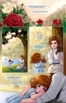 Peter Pan: Page Preview 1