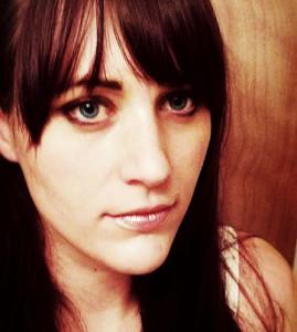 RenaeDeLiz's Profile Picture