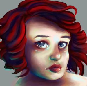 SilverrKitten's Profile Picture