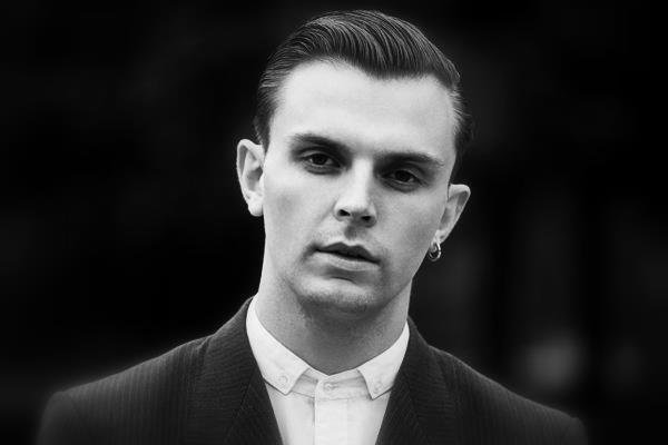 theo_hutchcraft___hurts_by_saralovesmichael-d2zl95a.jpg