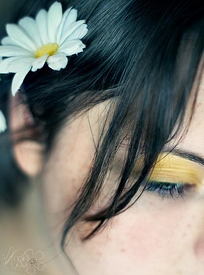 May Flower. by andokadesbois