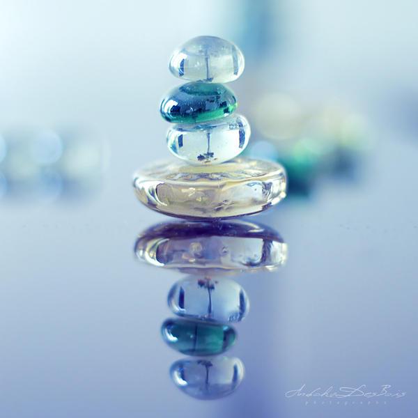 Zen by andokadesbois on deviantart