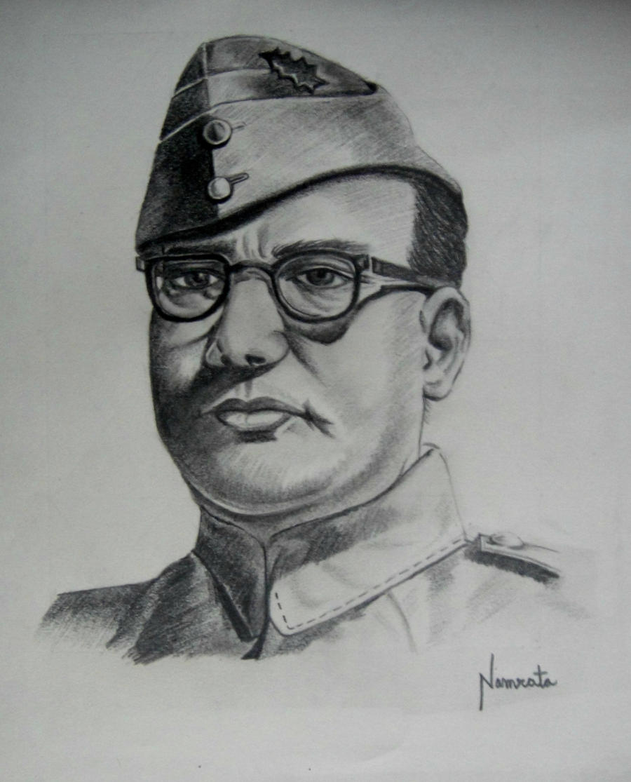 subash chandra bose Explore rahul tewari's board subhash chandra bose on pinterest | see more ideas about subhas chandra bose, azad hind and armies.