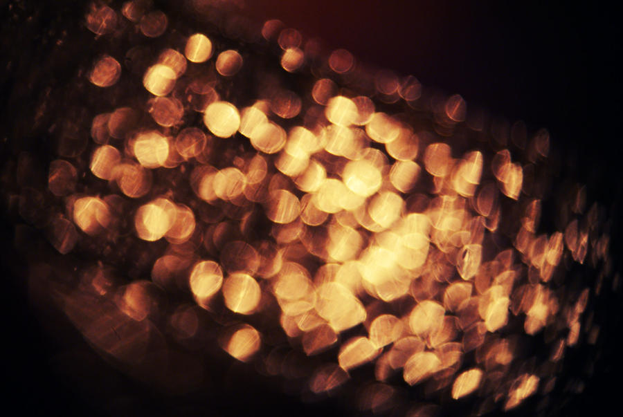Stock_bokeh_1 by agatkk
