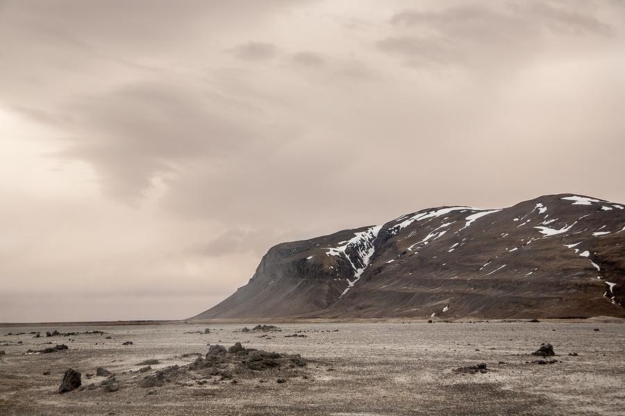 Mars by agatkk