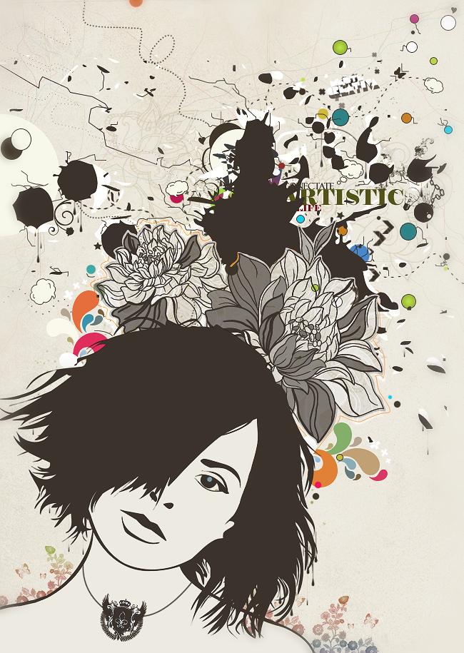 Mente Creativa by Nuokone