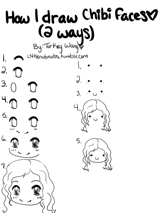 how to draw hair to make it look real