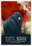 Failed mission