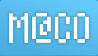 Mikseri.net MACO Logo by m4co