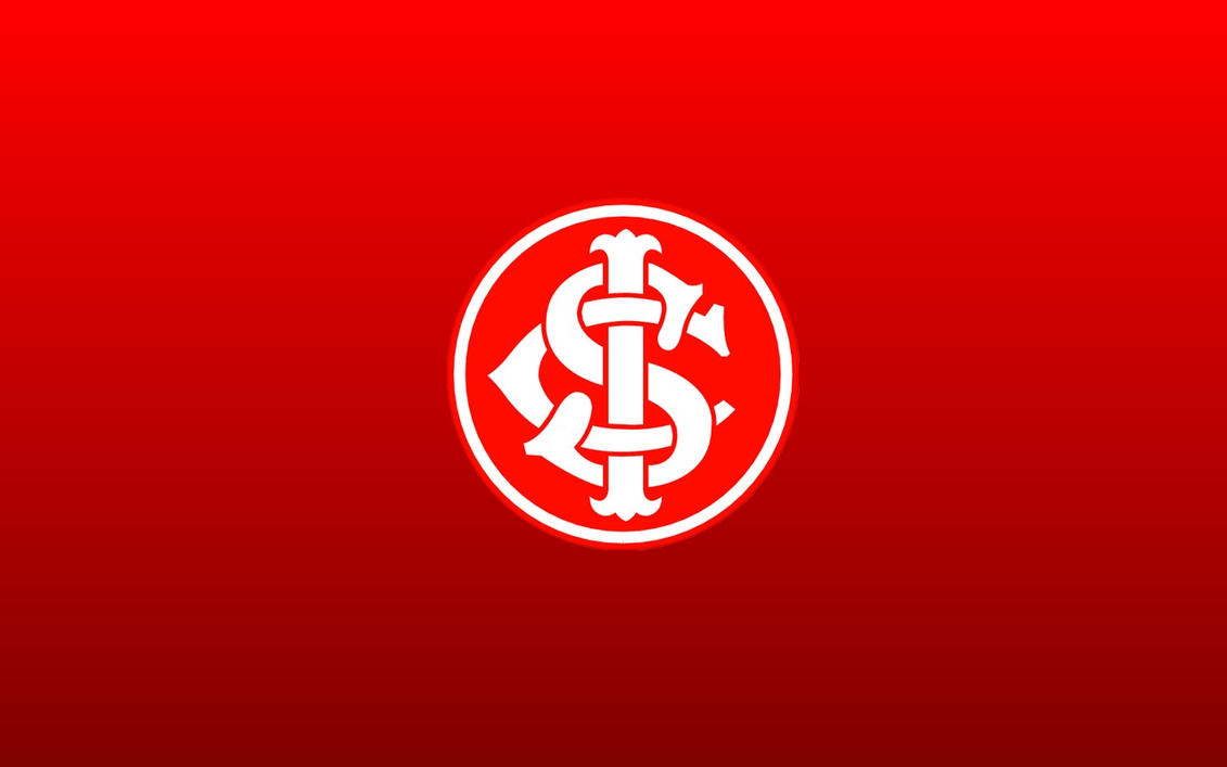 Football Internacional_Futebol_Club_by_Anarkhy