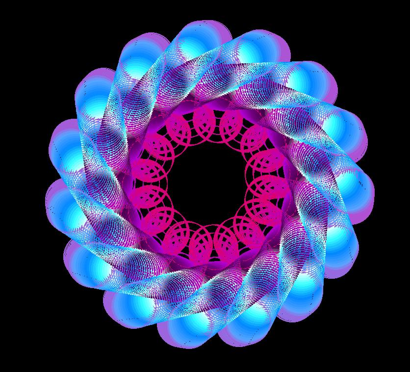 CircleTheDrain by NemoNameless