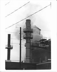 IndustrialPrint 0011 small by NemoNameless