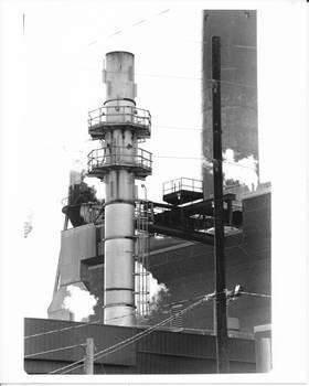 IndustrialPrint 0010 small