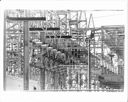 IndustrialPrint 0004 small by NemoNameless