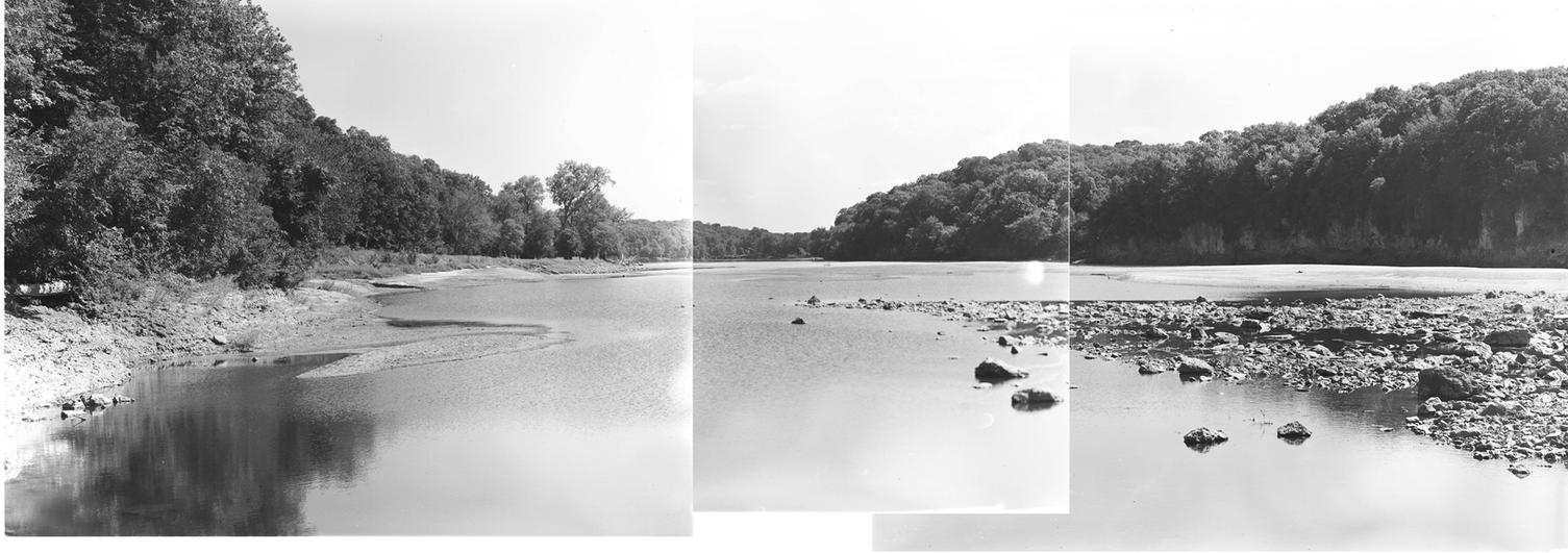 4x5Negative Panorama123_bc_small_jpeg70 by NemoNameless