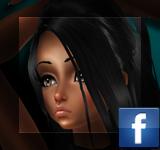 Hanna Facebook Banner by EsotericDichotomy