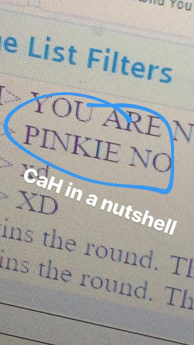 Filename by PinkUnicornBOI