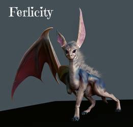Ferlicity