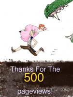 500 again by colt-khaboom