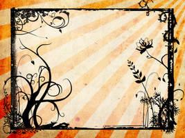 design frame by lisb13