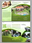 Doga Park Flyer