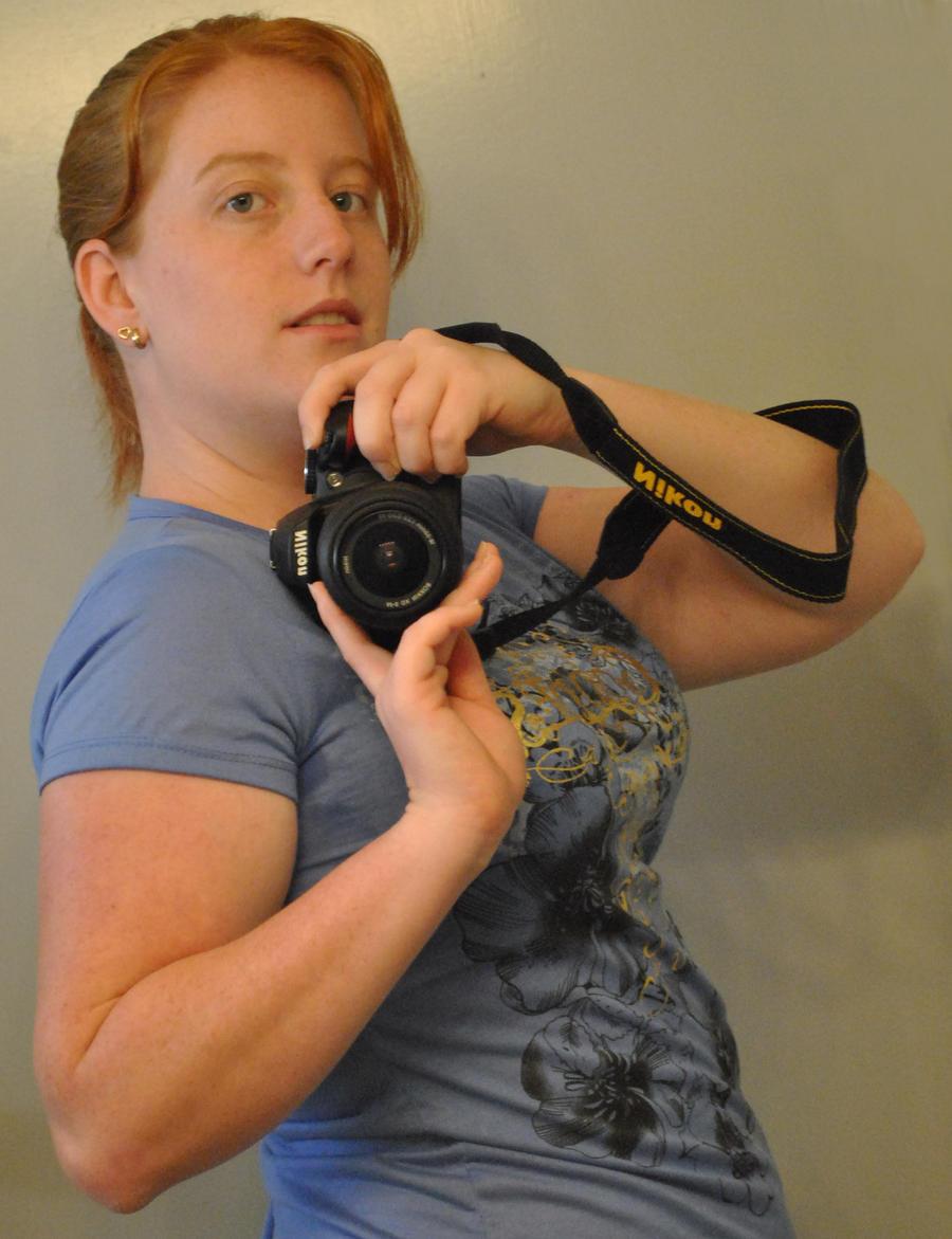 ElocinImages's Profile Picture