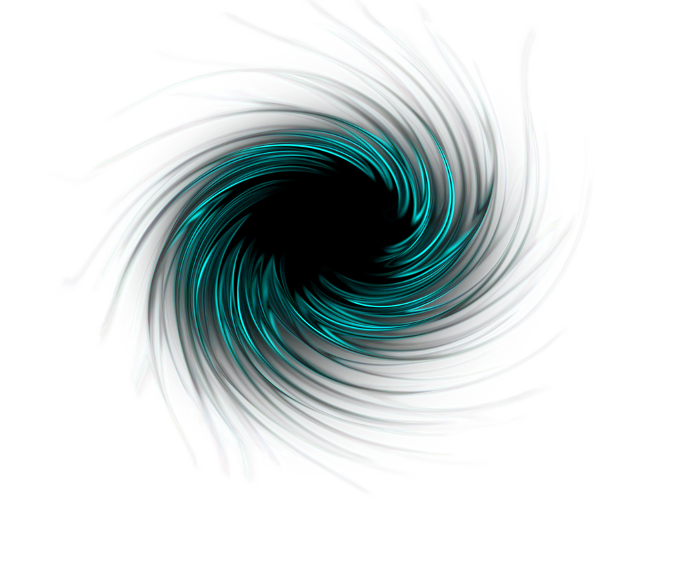 energy ball transparent - photo #9
