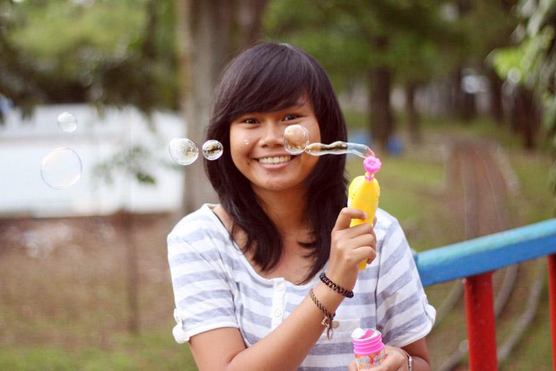 poporina's Profile Picture