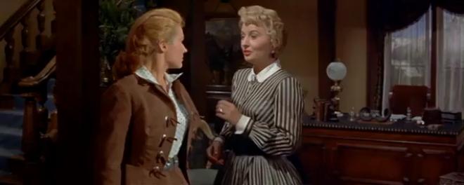 Screencap 59: The Violent Men(1955) by Victor2K