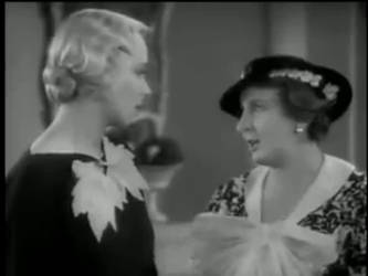 Screencap 116: Dangerous Corner (1934) by Victor2K