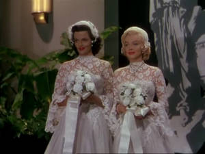 Screencap 135: Gentlemen Prefer Blondes (1953)