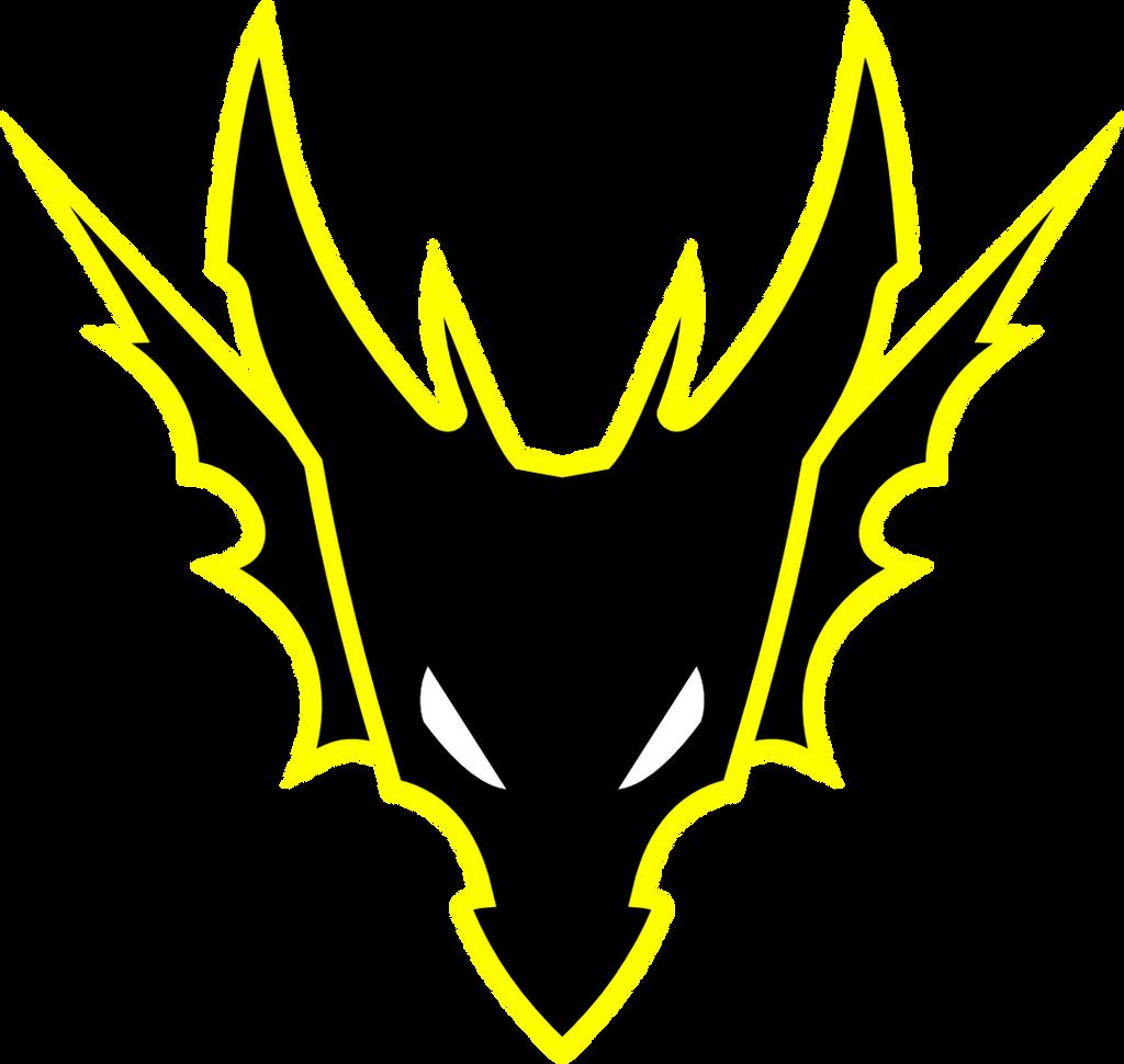 DragonFable Black Dragon by EfernoTheDragon on DeviantArt