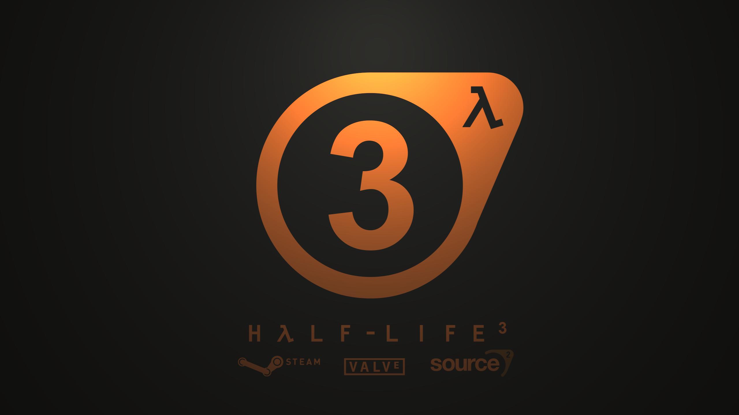 Resultado de imagem para Half-life 3