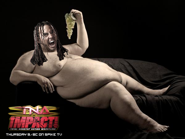 fat_hardy_tna_advert_by_the_jackanapes-d37q15t.png