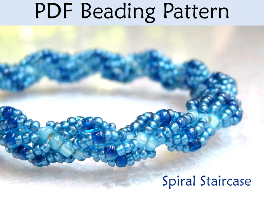 top seed bead patterns loom wallpapers