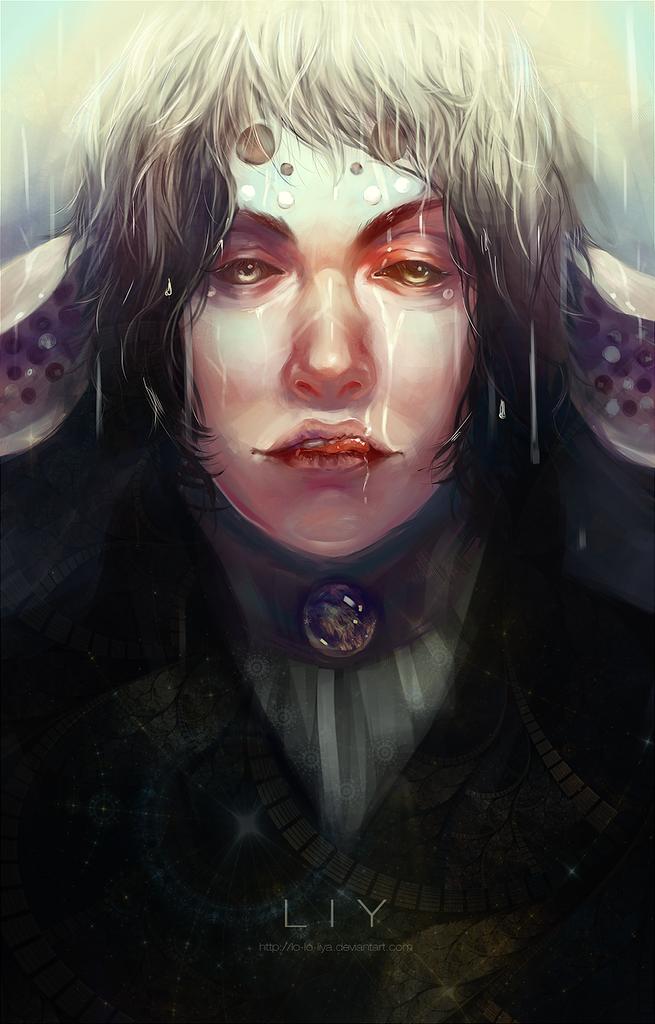 MOR by Lo-Lo-Liya