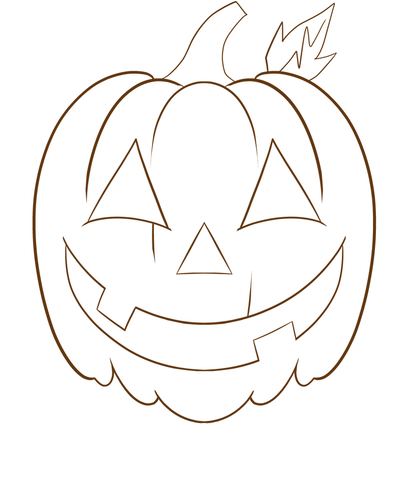 merch by amazon pumpkin template by merch designs on deviantart