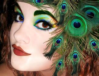 virtual make-up