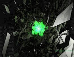 green.plosion