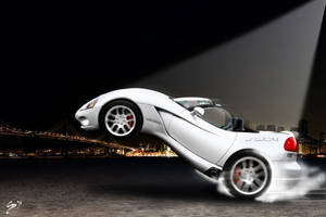 Viper by LifeDesign-graphics